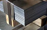 Лист холоднокатаный 0,6x1250x2500 мм Ст08пс5 ГОСТ 16523-97, фото 2