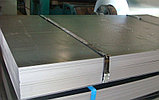 Лист холоднокатаный 0,7x1250x2500 мм Ст08пс5 ГОСТ 16523-97, фото 2