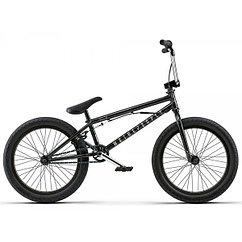 BMX велосипед Wethepeople - Versus (2018)