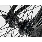 BMX велосипед Wethepeople - Versus (2018), фото 6