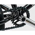 BMX велосипед Wethepeople - Versus (2018), фото 7