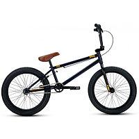 BMX Велосипед DK Model X 20.75 (2019)