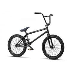 """BMX велосипед Wethepeople - Crysis 20.5"""" (2019)"""