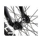 """BMX велосипед Wethepeople - Crysis 20.5"""" (2019), фото 2"""