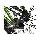 """BMX велосипед Wethepeople - Crysis 20.5"""" (2019), фото 9"""