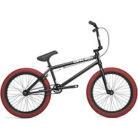BMX велосипед Kink Gap FC (2020)