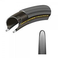 Покрышка для велотренажера Continental Hometrainer II fold