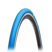 Tacx покрышка для велотренажёра Race 28*1.25)