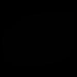 Круг инструментальный 100 Х12МФ