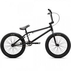 """BMX велосипед DK Cygnus 20"""" (2020)"""