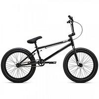 """Велосипед DK Helio 20"""" 2020"""