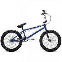 """Велосипед DK Helio 20"""" (2020)"""