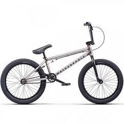 BMX велосипед Wethepeople Nova (2020)