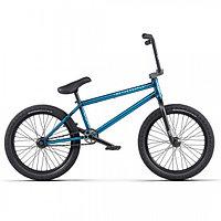 """BMX велосипед Wethepeople Crysis 20.5"""" (2020)"""
