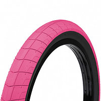Покрышка Eclat Fireball Hot Pink