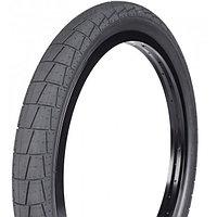 Покрышки на BMX Odyssey Broc Tire (Broc Raiford) 20x2.4