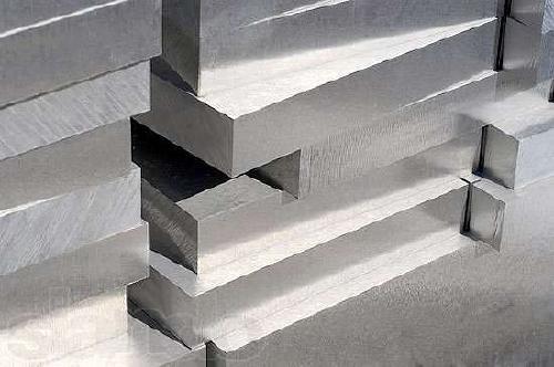 Лист конструкционный 40x1400x6000 Ст20 ГОСТ 19903-74