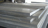 Лист конструкционный 40x1400x6000 Ст20 ГОСТ 19903-74, фото 2