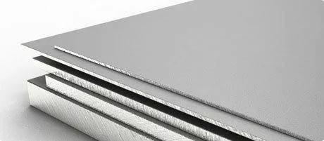 Лист конструкционный 4x1500x6000 Ст45 ГОСТ 19903-74