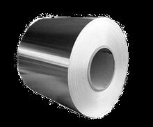 Лента никелевая 0,15х80 НП2