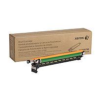 Фотобарабан  Xerox  113R00780 (по одному на каждый цвет)  Для Xerox VersaLink C7020/C7025/C7030  чёрный 109