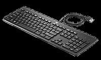 Клавиатура HP Europe Slim Business N3R87A6