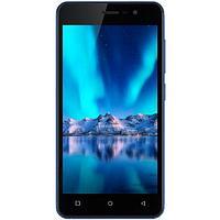 Смартфон Nobby S500 синий