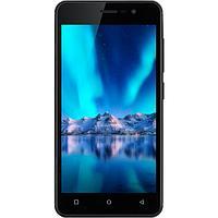 Смартфон Nobby S500 черный