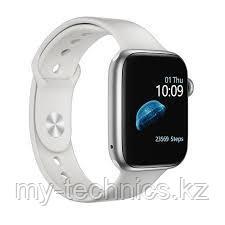 Смарт часы (Smart watch) T5 PLUS