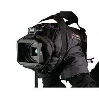 Зимний чехол на камеру E-image