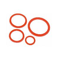 Уплотнительное кольцо серии YK