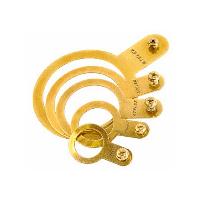 Кольцо заземления серии Y