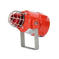 Оптический сигнализатор BExBG15
