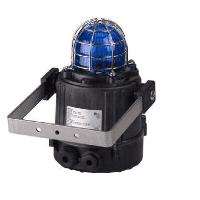 Оптический сигнализатор E2xB05