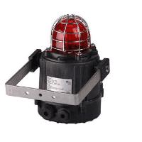Оптический сигнализатор E2xB10