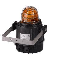 Оптический сигнализатор E2xBL2
