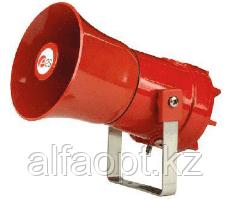Звуковой сигнализатор STExS1F