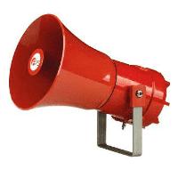 Звуковой сигнализатор STExS2F