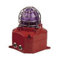 Оптический сигнализатор D2xB1LD2