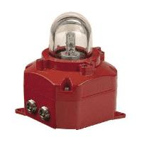 Оптический сигнализатор D2xB1LD2-H
