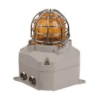 Оптический сигнализатор D2xB1X05