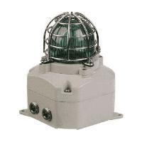 Оптический сигнализатор D2xB1X10