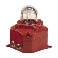 Оптический сигнализатор D2xB1XH1