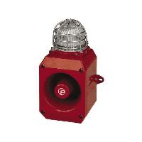 Комбинированное устройство D2xC1X05