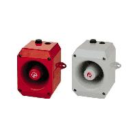 Звуковой сигнализатор IS-D105