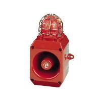 Комбинированное устройство IS-DL105L
