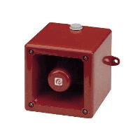 Звуковой сигнализатор IS-A105N