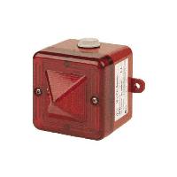 Оптический сигнализатор IS-L101L
