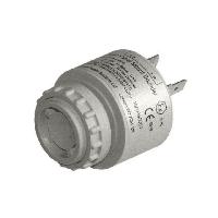 Звуковой сигнализатор IS-pA1