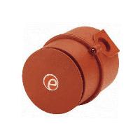 Звуковой сигнализатор IS-mA1